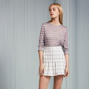THE FIFTH LABEL: Atticus Skirt